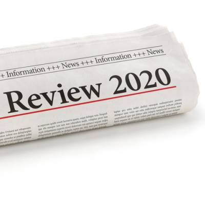 review 2020